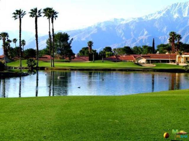9641 Spyglass Avenue #60, Desert Hot Springs, CA 92240 (#18310924PS) :: Paris and Connor MacIvor