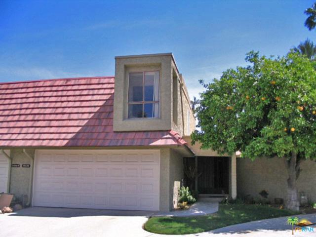 35530 Calle San Carlos, Cathedral City, CA 92234 (#18310412PS) :: The Fineman Suarez Team