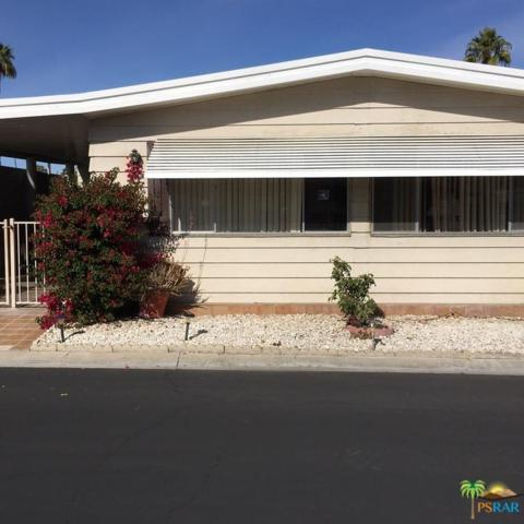 255 Laredo Drive, Palm Springs, CA 92264 (#18311724PS) :: The Fineman Suarez Team