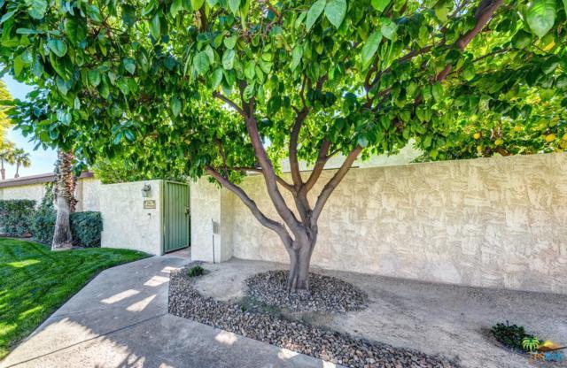 1311 E Amado Road, Palm Springs, CA 92262 (#18310500PS) :: Paris and Connor MacIvor