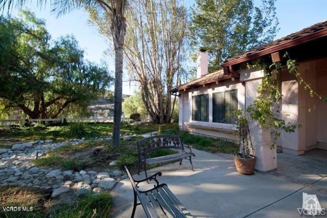 7340 Walnut Canyon Road, Moorpark, CA 93021 (#218001520) :: California Lifestyles Realty Group