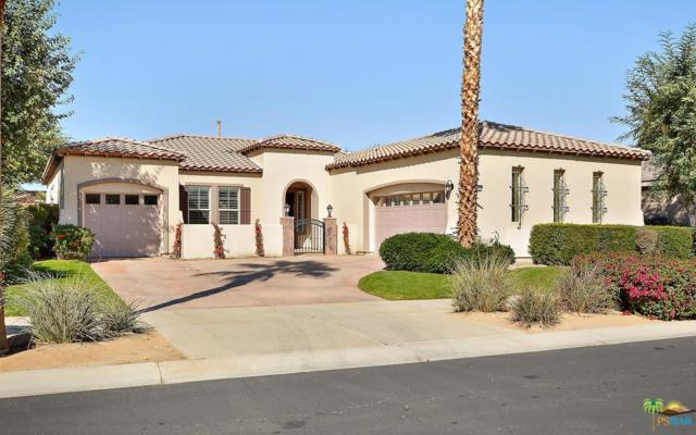 81922 Sun Cactus, La Quinta, CA 92253 (#18311066PS) :: The Fineman Suarez Team