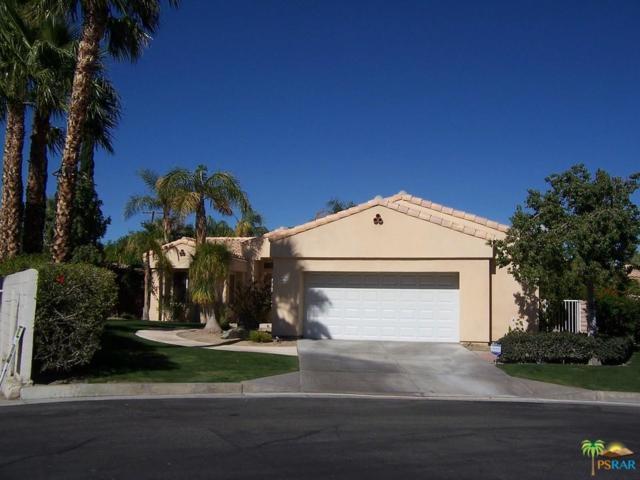 590 Poppy Street, Palm Springs, CA 92262 (#18310774PS) :: The Fineman Suarez Team