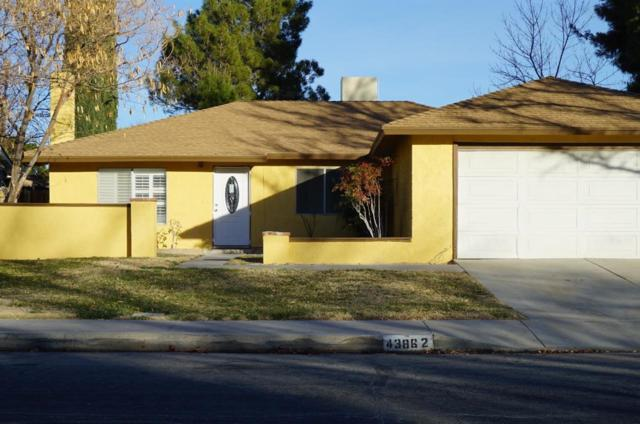 43862 Lively Avenue, Lancaster, CA 93536 (#318000520) :: Lydia Gable Realty Group