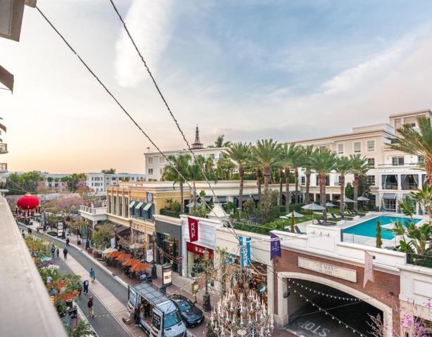 409 Caruso Avenue, Glendale, CA 91210 (#318000544) :: Golden Palm Properties