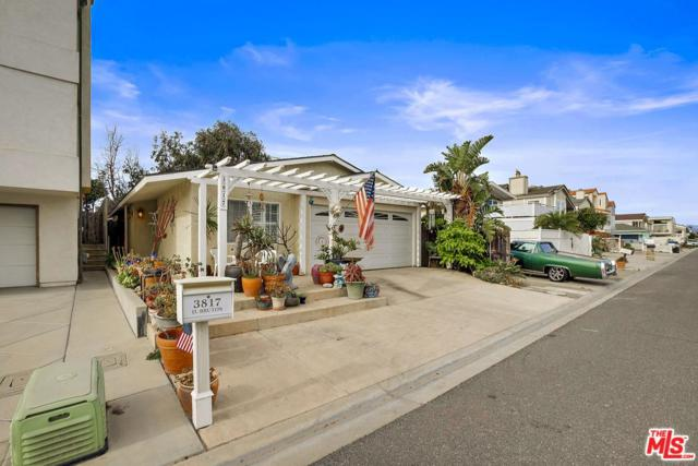 3817 Sunset Lane, Oxnard, CA 93035 (#18311702) :: California Lifestyles Realty Group