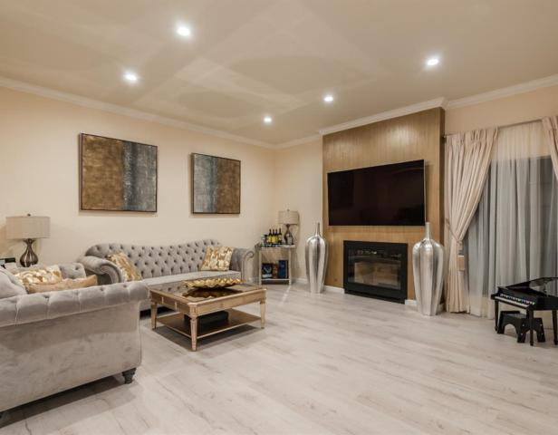 1313 Valley View Road #102, Glendale, CA 91202 (#318000550) :: Golden Palm Properties