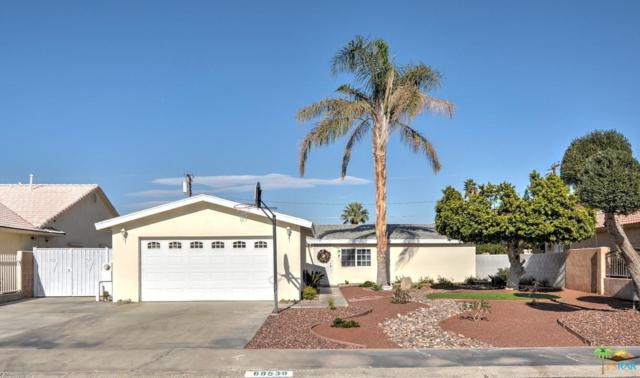 68530 Risueno Road, Cathedral City, CA 92234 (#18313792PS) :: The Fineman Suarez Team