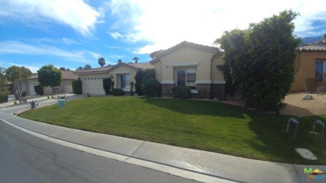 989 Vista Dunes, Palm Springs, CA 92262 (#18314220PS) :: The Fineman Suarez Team