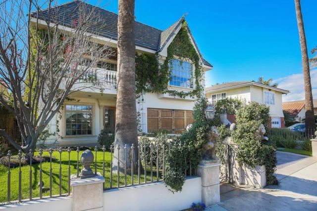 2961 Surfrider Avenue, Ventura, CA 93001 (#218001818) :: California Lifestyles Realty Group