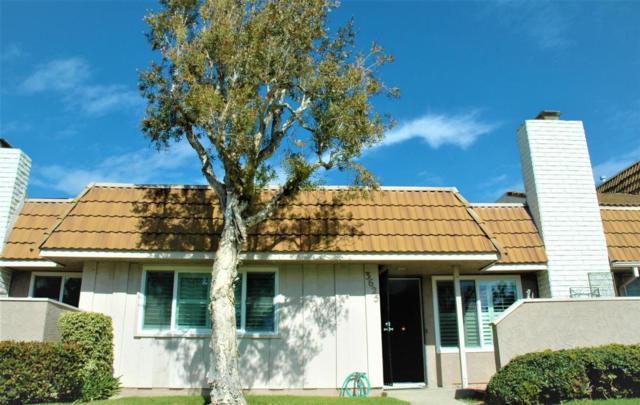 3625 Ketch Avenue, Oxnard, CA 93035 (#218001817) :: California Lifestyles Realty Group