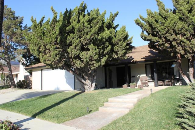 192 Glenbrook Avenue, Camarillo, CA 93010 (#218001819) :: California Lifestyles Realty Group