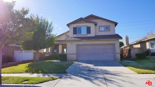 6608 Cheshire Place, Rancho Cucamonga, CA 91739 (#18314458) :: TruLine Realty