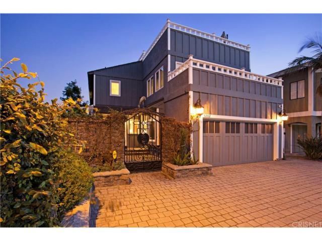 5202 Moonstone Way, Oxnard, CA 93035 (#SR18037014) :: California Lifestyles Realty Group