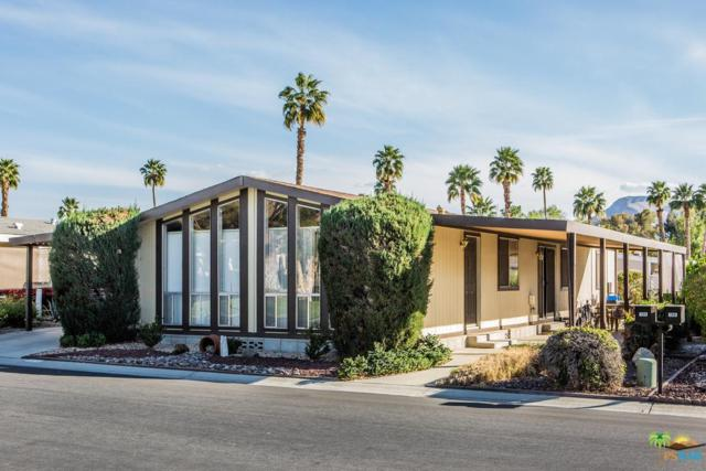189 Shepard Drive, Cathedral City, CA 92234 (#18314800PS) :: Paris and Connor MacIvor