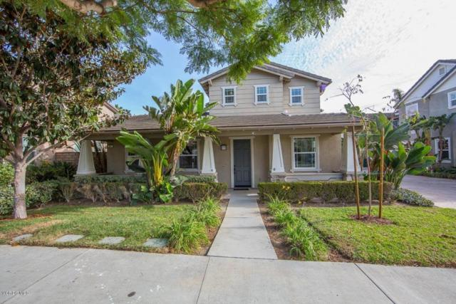 380 Town Forest Court, Camarillo, CA 93012 (#218001845) :: California Lifestyles Realty Group