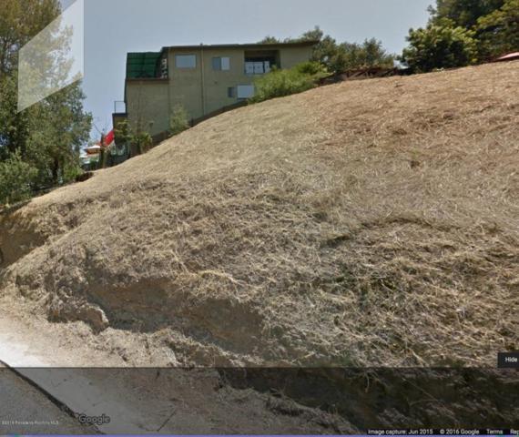 977 Glen Arbor Avenue, Los Angeles (City), CA 90041 (#818000734) :: Lydia Gable Realty Group