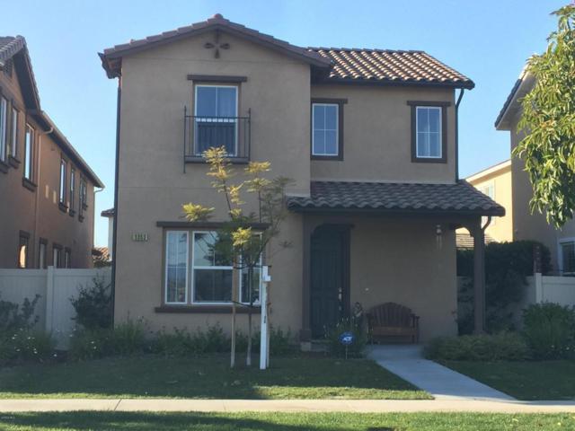 3353 Kings Canyon Drive, Oxnard, CA 93036 (#218001861) :: California Lifestyles Realty Group