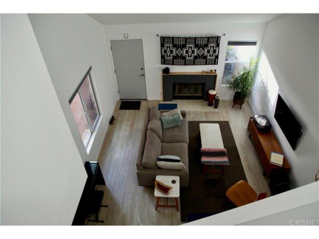 817 Via Colinas, Westlake Village, CA 91362 (#SR18038811) :: California Lifestyles Realty Group