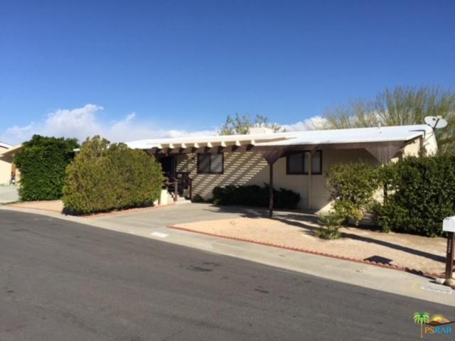 69650 Eastside Court, Desert Hot Springs, CA 92241 (#18315088PS) :: Lydia Gable Realty Group