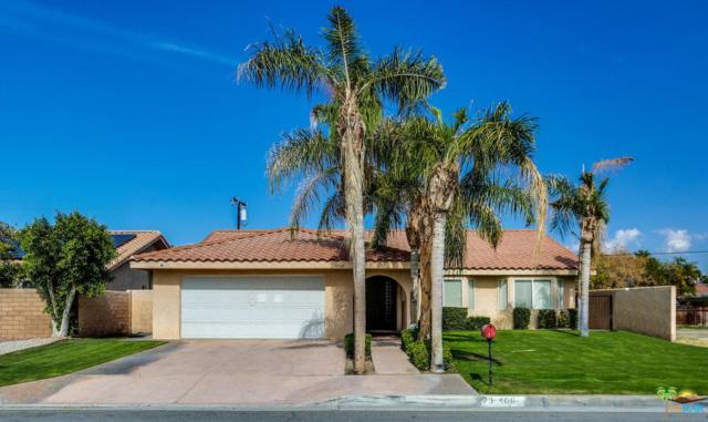 73400 Guadalupe Avenue, Palm Desert, CA 92260 (#18315162PS) :: Golden Palm Properties