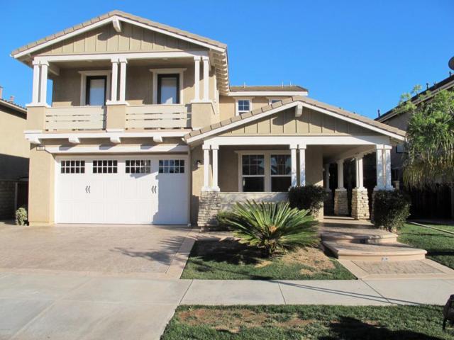 560 Commons Park Drive, Camarillo, CA 93012 (#218001894) :: California Lifestyles Realty Group