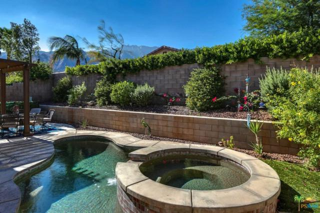 3997 Vista Dunes, Palm Springs, CA 92262 (#18315318PS) :: California Lifestyles Realty Group