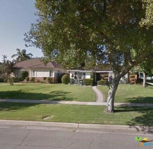 2395 Roanoke Road, San Marino, CA 91108 (#18315508PS) :: Paris and Connor MacIvor