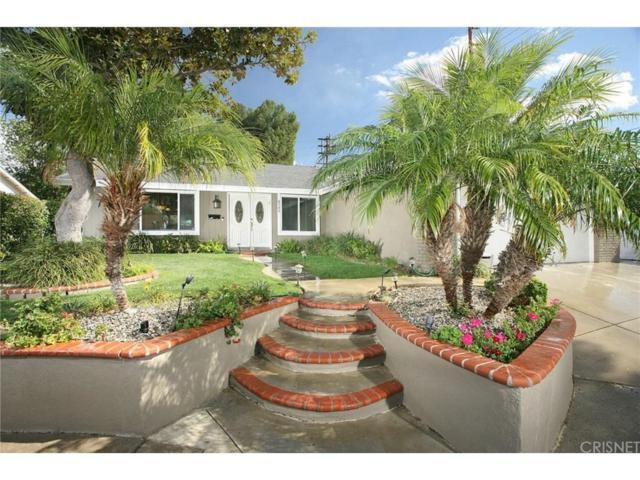 8300 Ducor Avenue, West Hills, CA 91304 (#SR18029830) :: Paris and Connor MacIvor