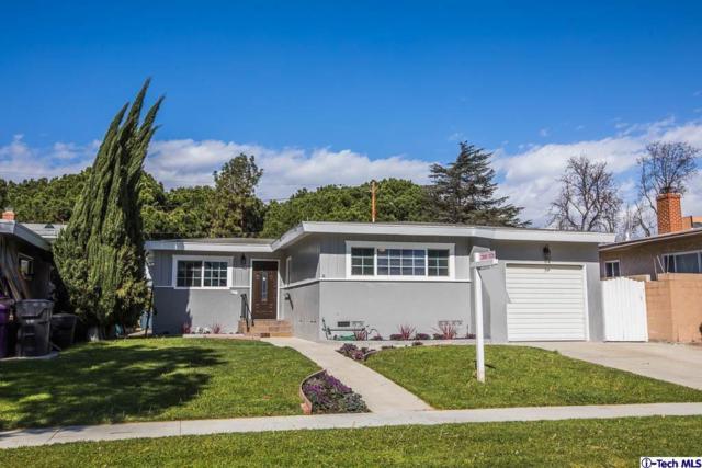 6233 E Monlaco Road, Long Beach, CA 90808 (#318000667) :: Paris and Connor MacIvor