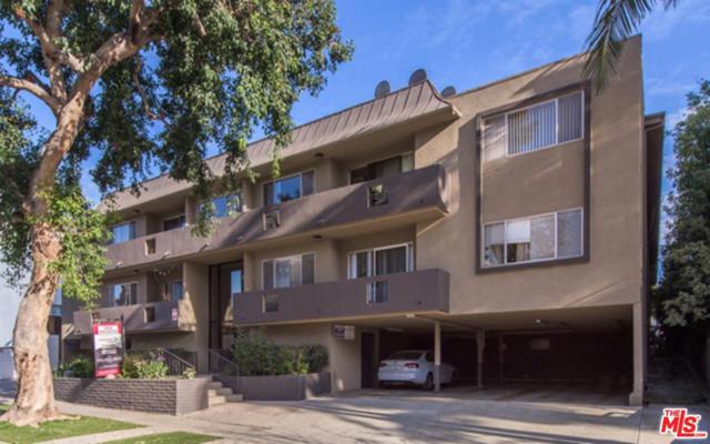 11818 Darlington Avenue, Los Angeles (City), CA 90049 (#18315784) :: Golden Palm Properties