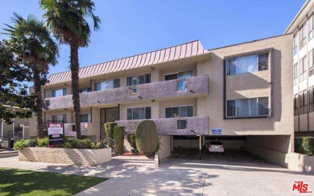11815 Mayfield Avenue, Los Angeles (City), CA 90049 (#18315782) :: Golden Palm Properties