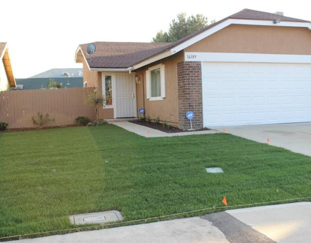 16189 Harvey Drive, Fontana, CA 92336 (#318000675) :: Lydia Gable Realty Group