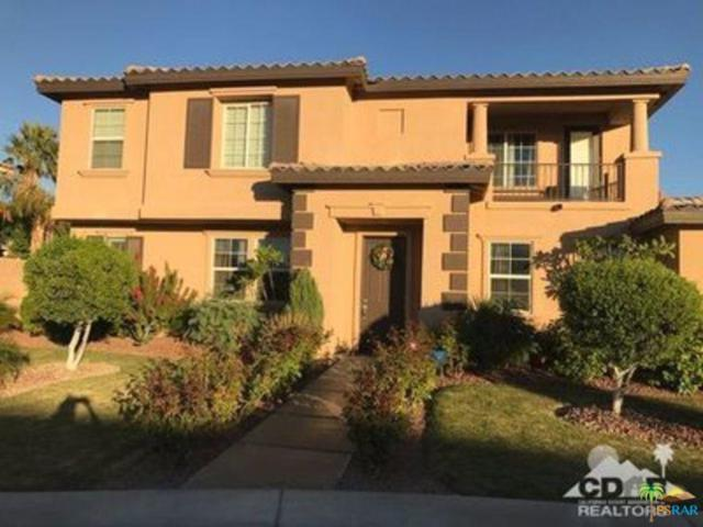 Indio, CA 92203 :: Lydia Gable Realty Group