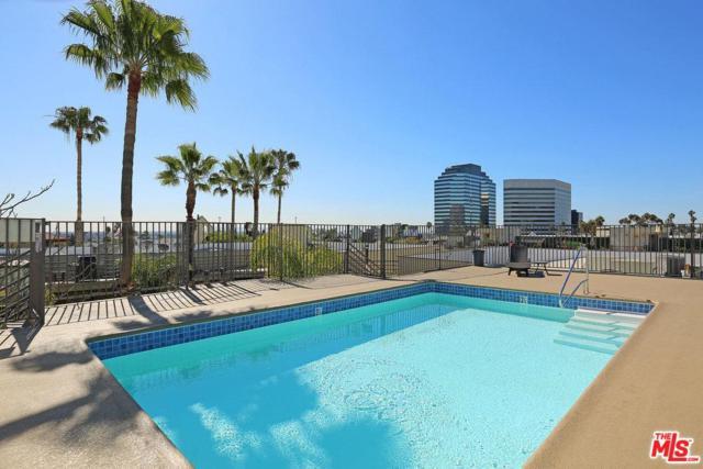 11949 Goshen Avenue #304, Los Angeles (City), CA 90049 (#18316448) :: Golden Palm Properties