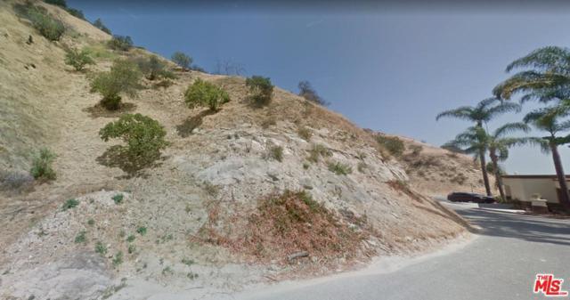 3609 N Camino De La Cumbre Drive, Sherman Oaks, CA 91423 (#18316516) :: Golden Palm Properties