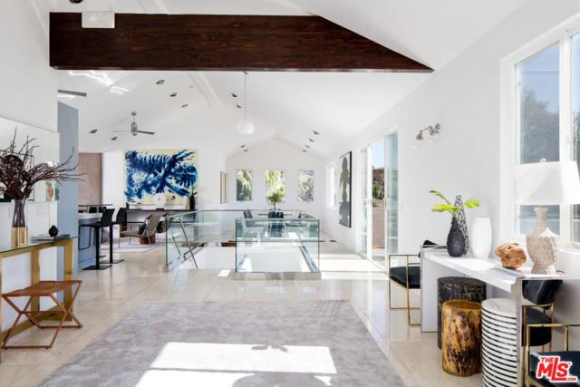 28927 W Beach Lane, Malibu, CA 90265 (#18316540) :: Golden Palm Properties