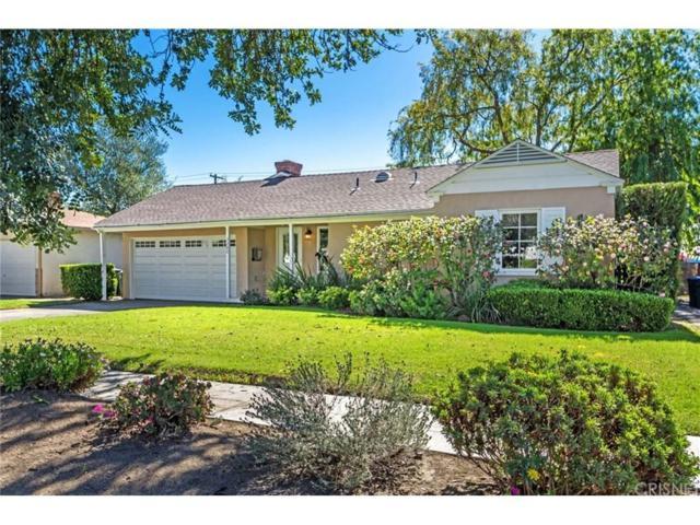 3280 Hermanos Street, Pasadena, CA 91107 (#SR18042498) :: Golden Palm Properties