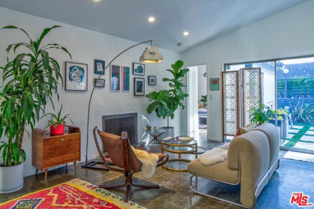 2230 Griffith Park, Los Angeles (City), CA 90039 (#18316584) :: Golden Palm Properties