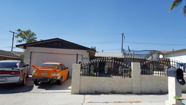 1728 Forane Street, Barstow, CA 92311 (#18316732PS) :: The Real Estate Offices of Talbot and Watson