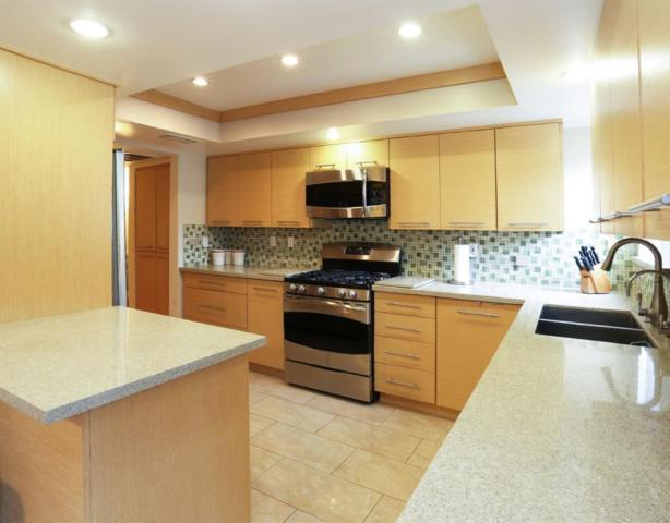 2850 Montrose Avenue #11, Glendale, CA 91214 (#318000705) :: California Lifestyles Realty Group
