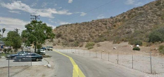 0 Scherzinger Lane, Canyon Country, CA  (#SR18043884) :: Lydia Gable Realty Group