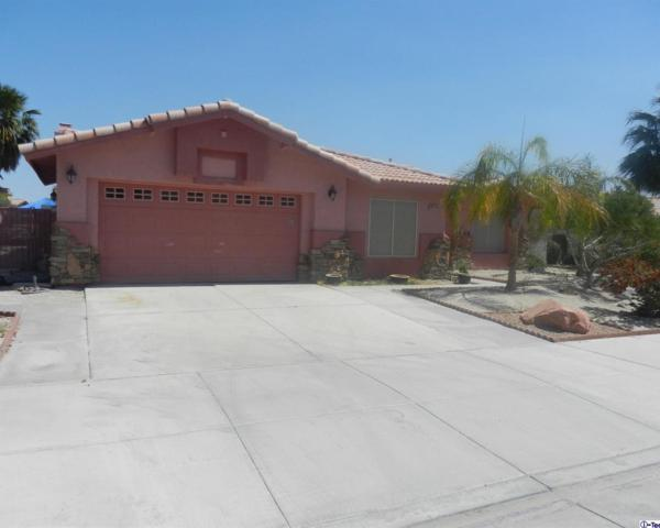 30450 Winter Drive, Cathedral City, CA 92234 (#318000314) :: Lydia Gable Realty Group