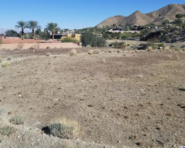 22 Sierra Vista Drive, Rancho Mirage, CA 92270 (#318000697) :: Lydia Gable Realty Group