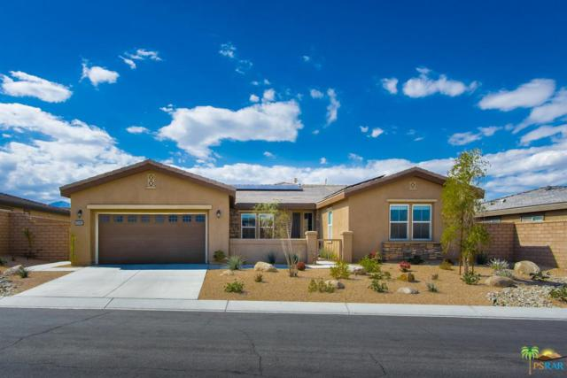 35909 Renoir Place, Palm Desert, CA 92211 (#18318126PS) :: Lydia Gable Realty Group