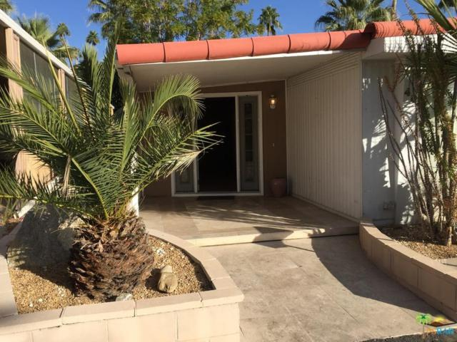 408 Onyx Drive, Palm Springs, CA 92264 (#18318218PS) :: Lydia Gable Realty Group