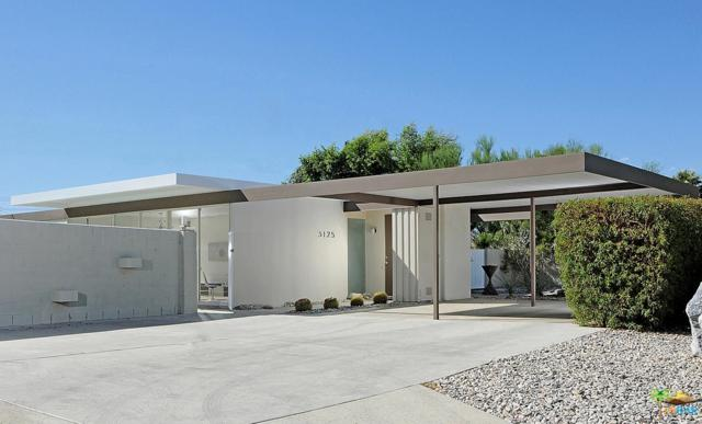 3125 N Sunnyview Drive, Palm Springs, CA 92262 (#18318608PS) :: Lydia Gable Realty Group