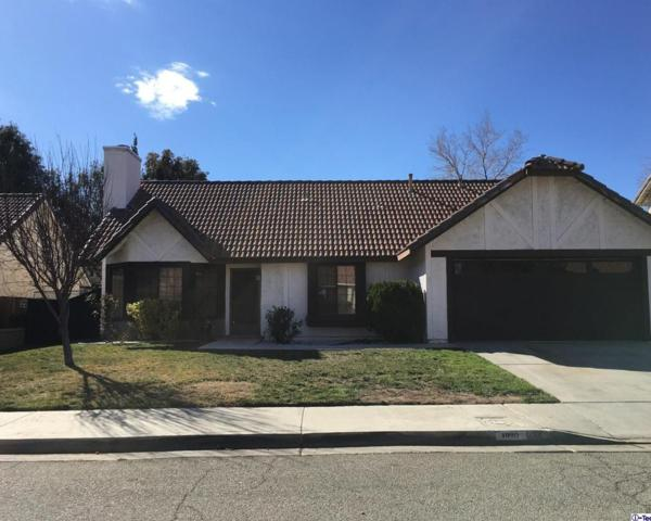 1920 Simsburry Street, Palmdale, CA 93550 (#318000809) :: Golden Palm Properties