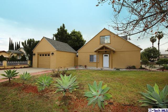 5240 Farago Avenue, Temple City, CA 91780 (#318000817) :: Lydia Gable Realty Group