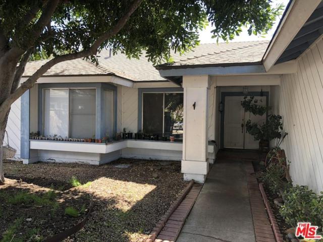 3596 Kellington Court, Oceanside, CA 92056 (#18319516) :: Lydia Gable Realty Group